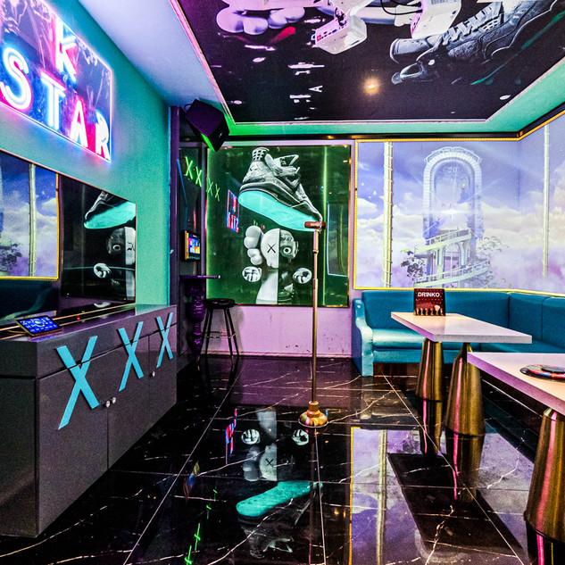 kstar-karaoke-suntec-city-panorama-rooms