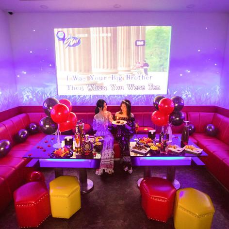 kstar-karaoke-orchard-central-panorama-r