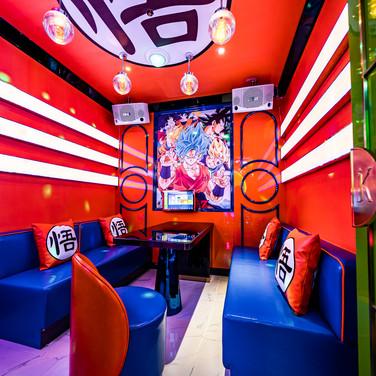 kstar-karaoke-plaza-singapura-5.jpg