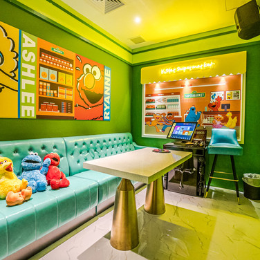 kstar-karaoke-suntec-city-mini-rooms-7.j