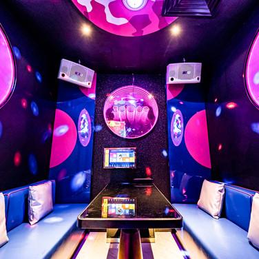 kstar-karaoke-plaza-singapura-9.jpg