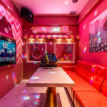 kstar-karaoke-suntec-city-mini-rooms-6.j