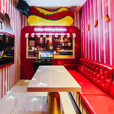 kstar-karaoke-suntec-city-mini-rooms-10.