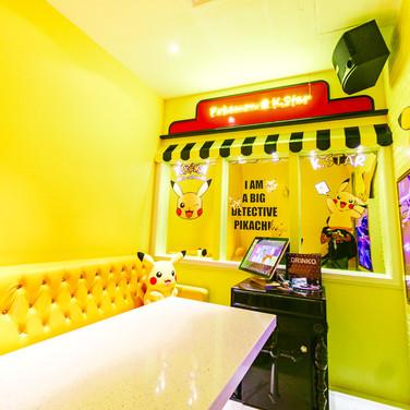 kstar-karaoke-suntec-city-mini-rooms-16.