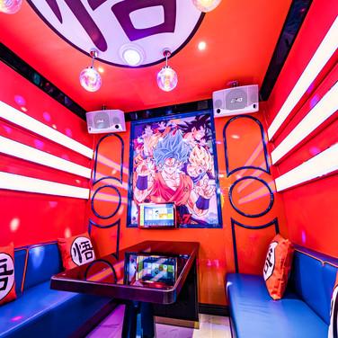kstar-karaoke-plaza-singapura-6.jpg