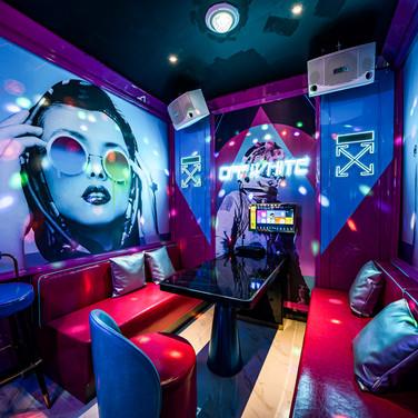kstar-karaoke-plaza-singapura-10.jpg