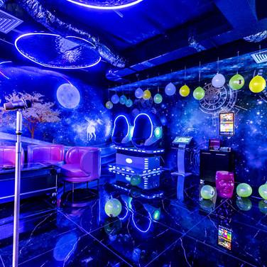 kstar-karaoke-suntec-city-vip-rooms-7.jp