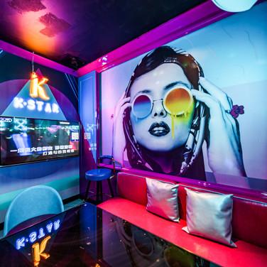 kstar-karaoke-plaza-singapura-11.jpg