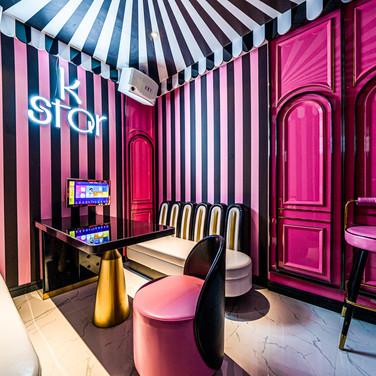 kstar-karaoke-plaza-singapura-1.jpg