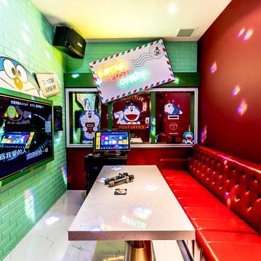 kstar-karaoke-suntec-city-mini-rooms-19.