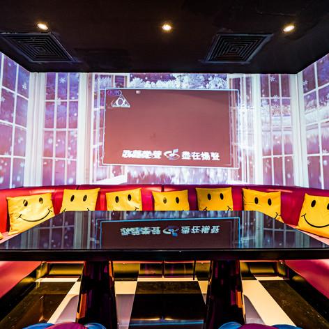 kstar-karaoke-plaza-singapura-panorama-r