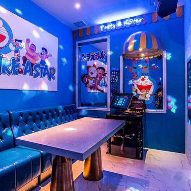 kstar-karaoke-suntec-city-mini-rooms-4.j