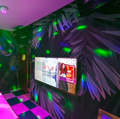 kstar-karaoke-orchard-central-mini-rooms