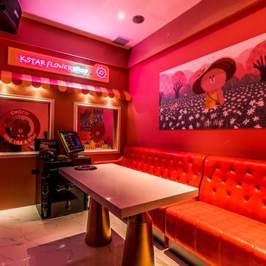 kstar-karaoke-suntec-city-mini-rooms-5.j