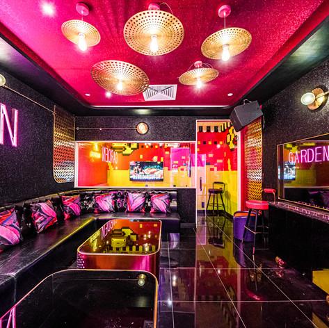 kstar-karaoke-plaza-singapura-home-party