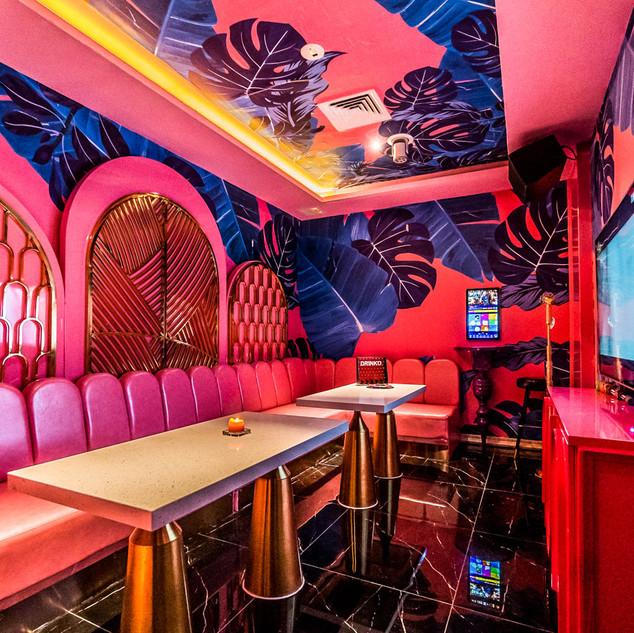 kstar-karaoke-suntec-city-deluxe-rooms-2