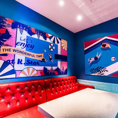 kstar-karaoke-suntec-city-mini-rooms-14.