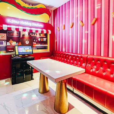 kstar-karaoke-suntec-city-mini-rooms-11.
