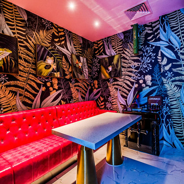 kstar-karaoke-suntec-city-mini-rooms-13.