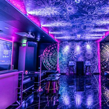 kstar-karaoke-suntec-city-vip-rooms-9.jp