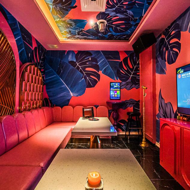 kstar-karaoke-suntec-city-deluxe-rooms-3