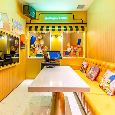 kstar-karaoke-suntec-city-mini-rooms-2.j