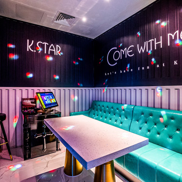 kstar-karaoke-suntec-city-mini-rooms-12.