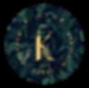 kstar-logo-04.png