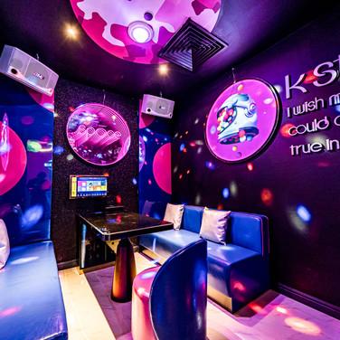 kstar-karaoke-plaza-singapura-8.jpg