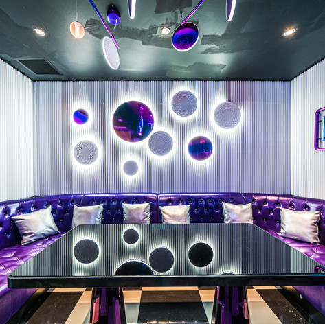 kstar-karaoke-plaza-singapura-deluxe-roo