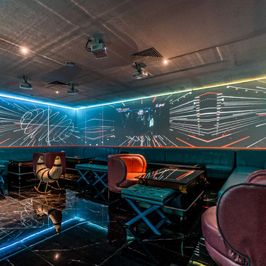 kstar-karaoke-suntec-city-vip-rooms-2.jp
