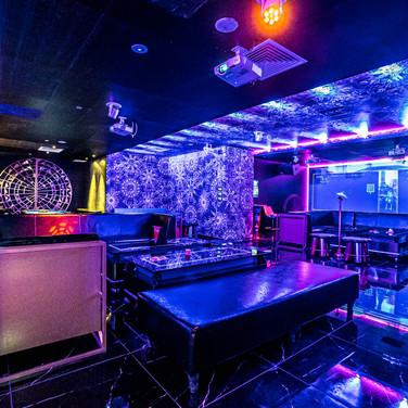 kstar-karaoke-suntec-city-vip-rooms-10.j