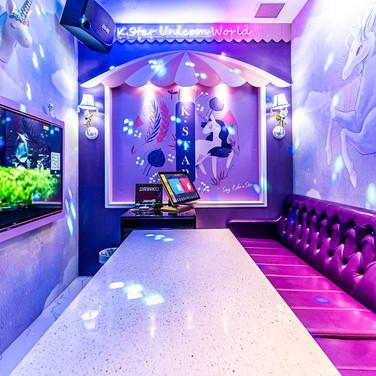 kstar-karaoke-suntec-city-mini-rooms-17.