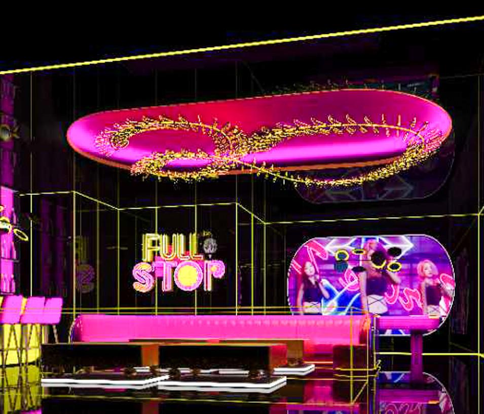 kstar-karaoke-plaza-singapura-vip-room-2