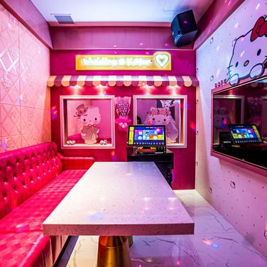 kstar-karaoke-suntec-city-mini-rooms-9.j