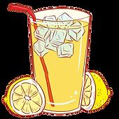 lemonade-1447521_960_720.png