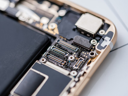What Are Refurbished, Reconditioned And Second Hand Phones?