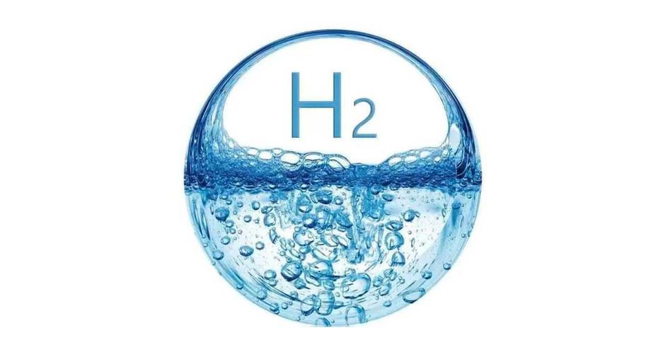 Hydrogène, vérités et fantasmes