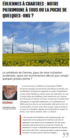 2018 06 03 Claude Brasseur