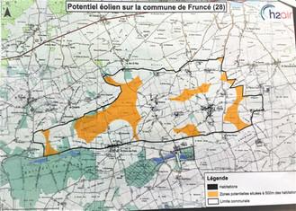 Pour voir les cartes du projet de Zone Industrielle Eolienne, c'est par ici: