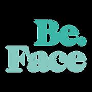 Be Face - Linha de Skin Care.