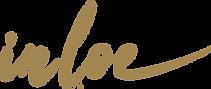 inloe_logo.png