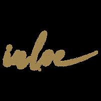 Inloe - Empresa multinacional de cosméticos.