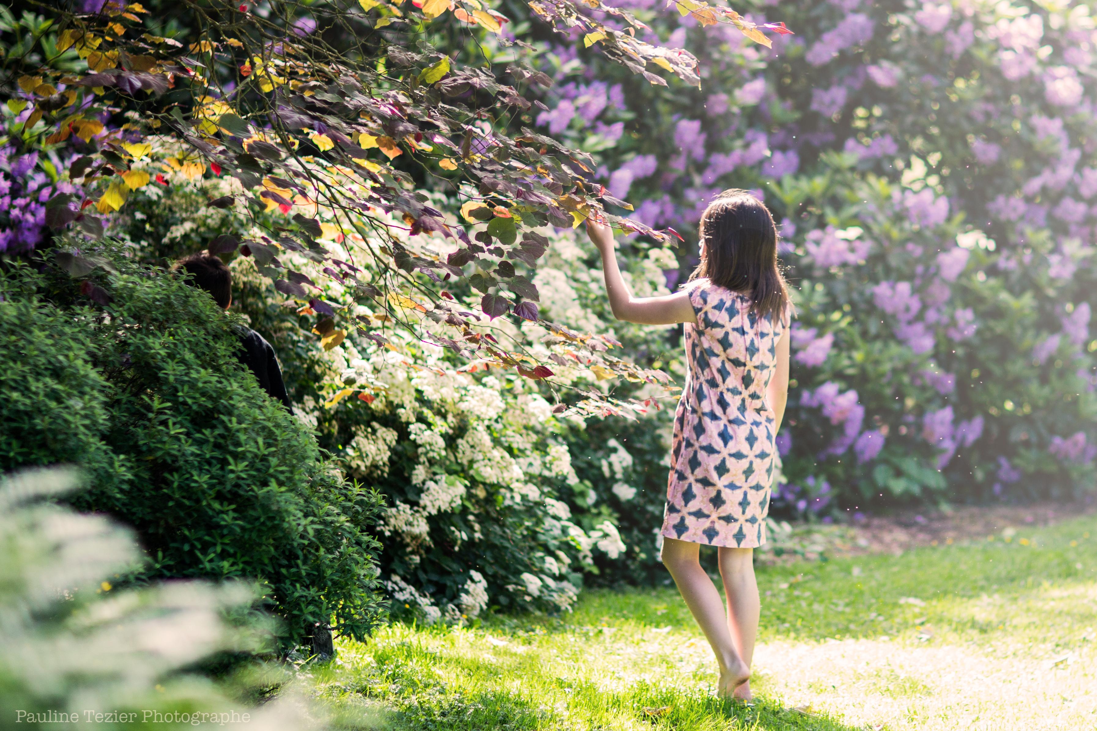 Photographe Bretagne
