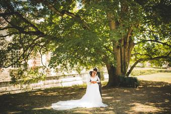 Photographe de mariage Bretagne, photographe mariage, photographe France, photographe mariage morbihan, wedding photographer, photographe 56