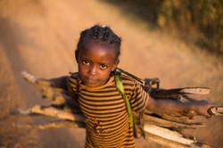 Pauline Tezier   Ethiopie
