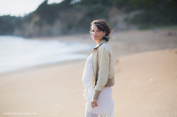 Photographe Morbihan