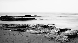 Tharon Plage | Pauline Tezier