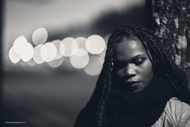 Pauline Tezier Photographe