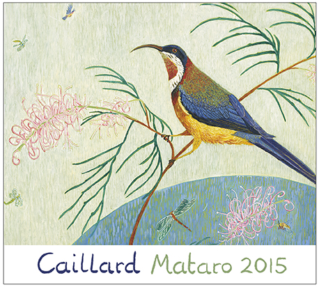 Caillard Mataro 2015 small